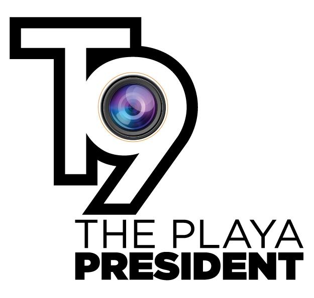 T9 column icon