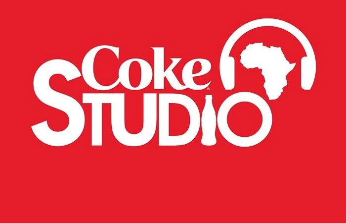 Coke Studio Africa Logo